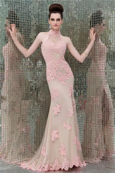 แฟชั่น ชุดไปงานแต่งงาน