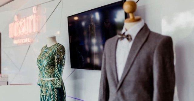 ร้านเช่าชุดสูทที่มีให้เลือกหลากหลายทั้งรูปแบบและธีมของชุด